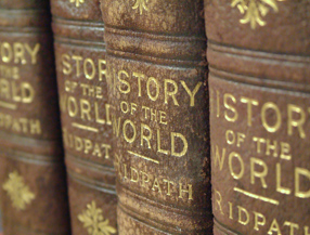 history-books1