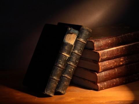 history-books2