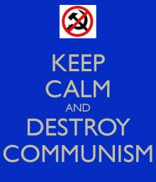 keep-calm-and-destroy-communism-1