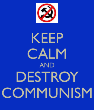 keep-calm-and-destroy-communism-1