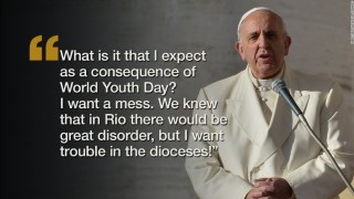 pope_call-for-youth-agitation