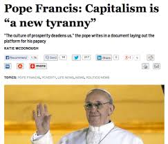 pope_cap-is-tyranny