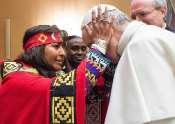pope_going-native