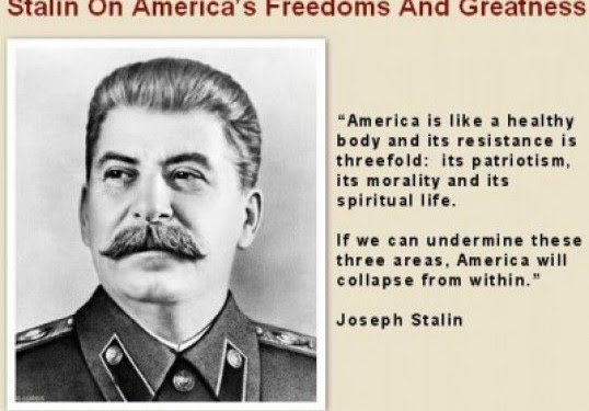 stalin_us-collapse-within-quote