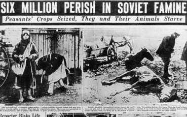 6-million-perish-ukraine-old-paper