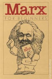 book_marx-for-beg