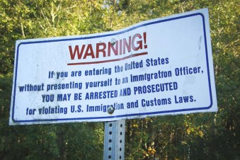 border-warning-signjpg