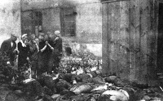camp-pic-4-prisoners-killed