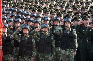 fist-salute-china-2