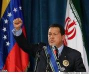 fist-salute_chavez