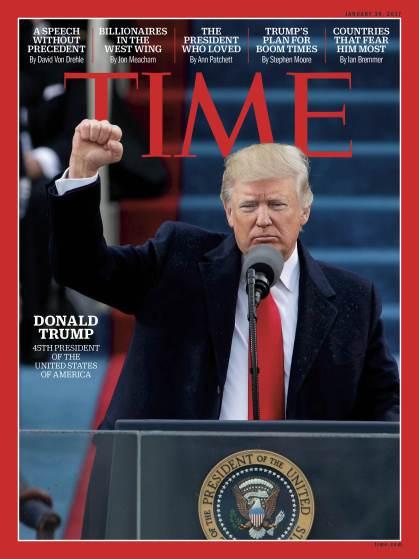 fist-salute_trump-time