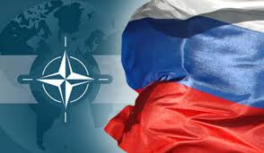 nato-and-russian-flags