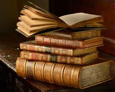 old-books-3