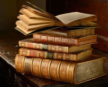 old-books-3