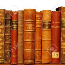 old-books-4