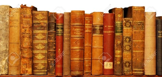 old-books-4