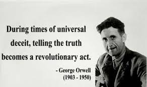 orwell_quote-truth-and-deceit