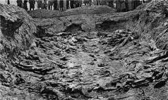 polish-mass-grave-victims-of-soviet-sec-police