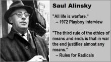 saul-a-quote-conflict-warfare