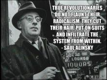 saul-alinsky-quote-infiltrate