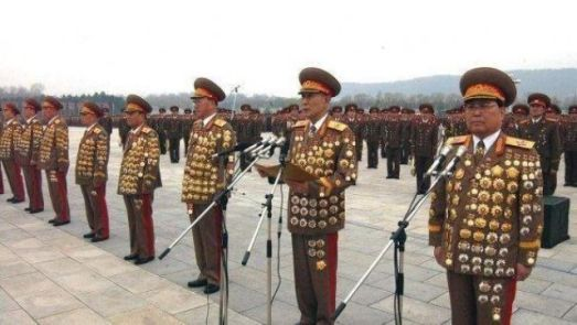 this-is-crazy-nk-medals