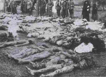 victims-of-red-terror