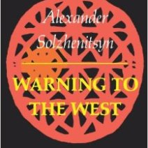 warning_book-cover