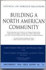 CFR_Book Cover
