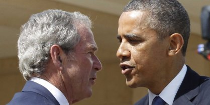 watch-this-one_bush-and-obama