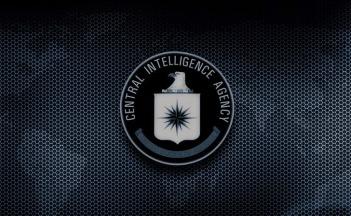 Wiki_CIA