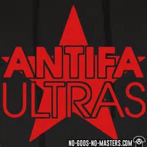ANTIFA_Anarchists