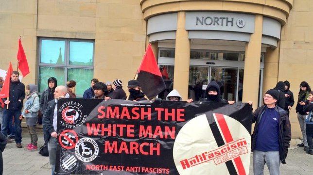 Antifa_Smash_The_White_Man_March_Trump_2017_inauguration