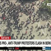Berk_mass chaos