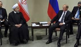 SYR_Russia-Iran
