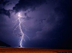 Wea_Lightning