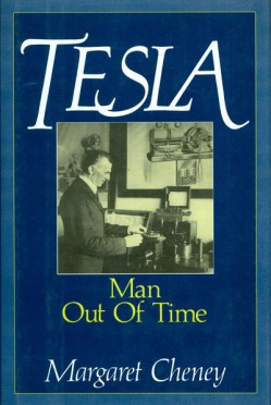 TES_Book Cover