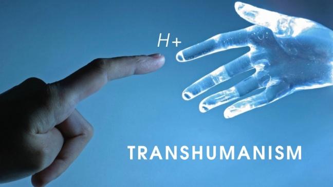 transhuman.jpg?w=648