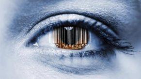 TRANSHUMAN_Eye